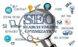 Best White Hat Website & Blog SEO Services by MT Web Sol