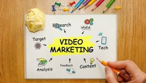 Best Business Promo Video Services by MT Web Sol