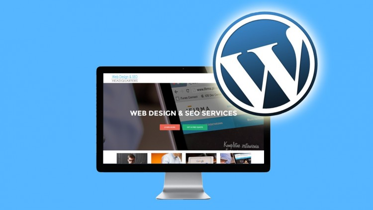 Best WordPress Website Development Services by MT Web Sol